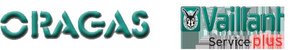 copy-logo4.png